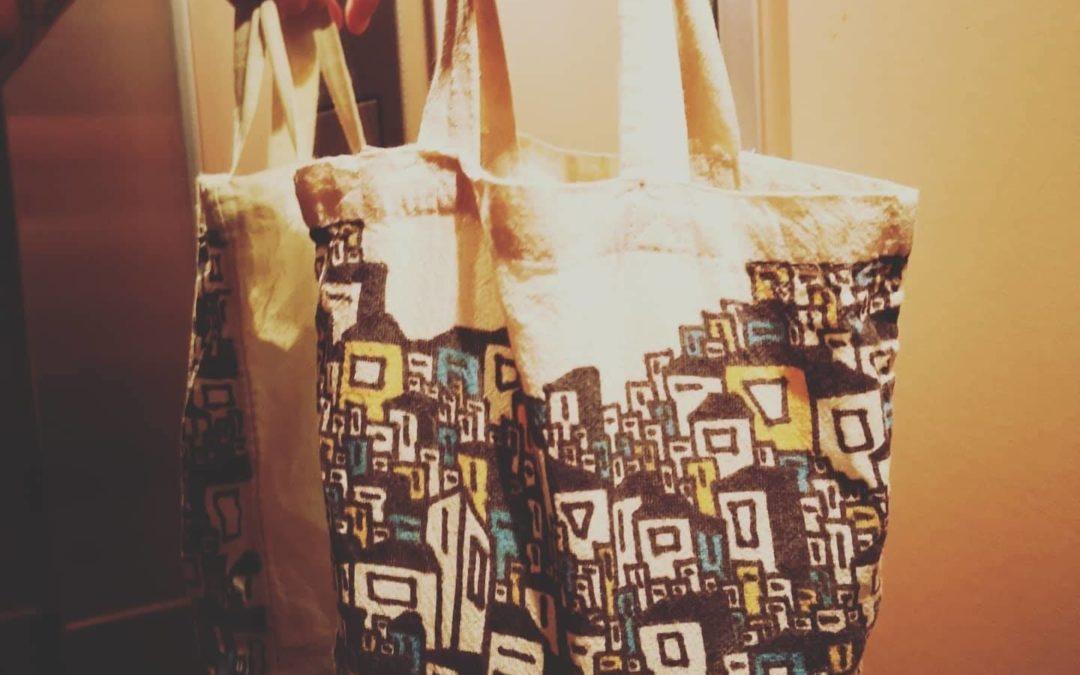 Favel'Bag