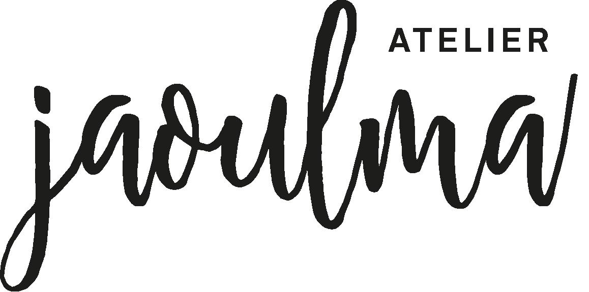 Atelier Jaoulma | Graphiste & Webdesigner indépendante | Nyon
